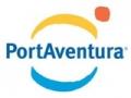 Win 4 gratis Port Aventura kaartjes