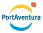 logo Port Aventura