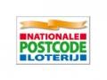 Doe mee met Postcodeloterij.nl