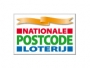 logo Postcodeloterij.nl