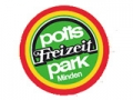 Win 4 gratis Potts Park Minden kaartjes
