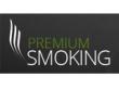 logo Premiumsmoking