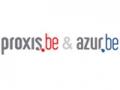 Alle aanbiedingen van Proxis Azur