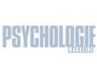 logo Psychologie Magazine