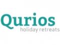Qurios ECO Grevelingenstrand: Aanbieding!