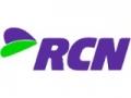 RCN De Roggeberg: Aanbieding!