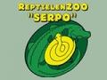 Win 4 gratis Reptielenzoo Serpo kaartjes