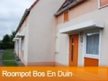 Bekijk nu Roompot Vakantiepark Bos En Duin aanbiedingen!