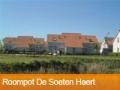 Bekijk nu Roompot Recreatiepark De Soeten Haert aanbiedingen!