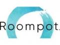 Roompot Noordzee Résidence Dishoek: Aanbieding!