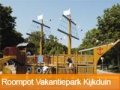 Bekijk nu Roompot Vakantiepark Kijkduin aanbiedingen!