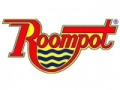 Roompot: Aanbieding!