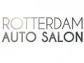 Win 4 gratis Autosalon Rotterdam kaartjes