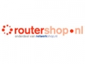 Alle aanbiedingen van Routershop