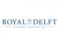Tickets Royal Delft nu met 5% korting!