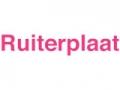 Ruiterplaat Zeeuws Goedt: Aanbieding!