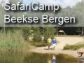 Alle aanbiedingen en acties bij Vakantiepark Beekse Bergen!