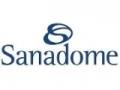 Win 4 gratis Sanadome Thermen kaartjes