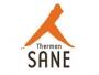 logo Sane Thermen