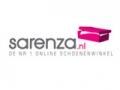 Gratis bezorging bij Sarenza!