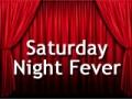 Win 4 gratis Saturday Night Fever kaartjes