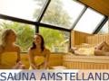 Win 4 gratis Sauna Amstelland kaartjes