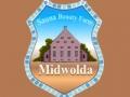 Win 4 gratis Sauna Midwolda kaartjes
