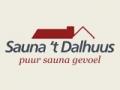 Win 4 gratis Sauna 't Dalhuus kaartjes