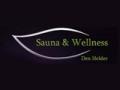 Win 4 gratis Sauna Den Helder kaartjes