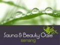 Win 4 gratis Beauty Oase Nederasselt kaartjes