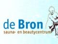 Win 4 gratis Sauna De Bron kaartjes
