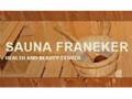 Win 4 gratis Sauna Franeker kaartjes