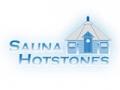 Win 4 gratis Hotstones kaartjes