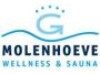 logo Sauna Molenhoeve