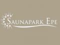 Win 4 gratis Sauna Epe kaartjes