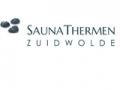Win 4 gratis Sauna Zuidwolde kaartjes