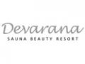 Win 4 gratis Sauna Devarana kaartjes