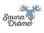 logo Sauna Drome Putten
