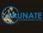 logo Saunate