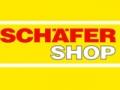 Schaefer Shop nieuwsbrief: acties en aanbiedingen