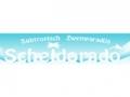 Gehele dag toegang tot subtropisch zwemparadijs: € 5,00 (38% korting)!