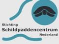 Win 4 gratis Schildpaddencentrum kaartjes