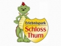 logo Schloss Thurn