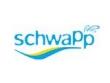 logo Schwapp