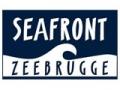 Win 4 gratis Seafront Zeebrugge kaartjes