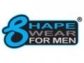 Alle aanbiedingen van Shapewear For Men