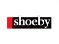 Alle aanbiedingen van Shoeby!