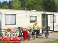 Bekijk nu Colorado Mobile Home Slagharen aanbiedingen!