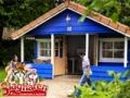 Bekijk nu Hacienda Slagharen aanbiedingen!