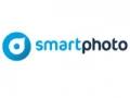 Alle aanbiedingen van SmartPhoto